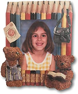 Pencil & Bear Polystone Photo Frame