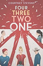Best four three two one Reviews