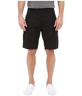 Carrier Cargo Shorts