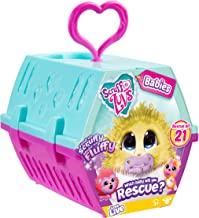 Little Live Scruff-a-Luvs Babies - Styles May Vary