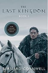 The Last Kingdom (Saxon Tales Book 1) Kindle Edition