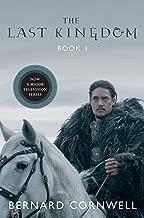 Best last kingdom books Reviews