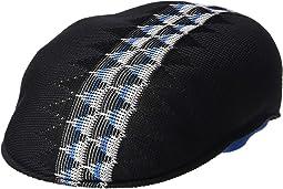 Argyle Stripe 504