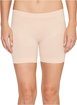 Jockey Skimmies® Mini Slipshort