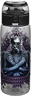 Best black panther thermos Reviews