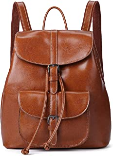 Best leather ladies purse Reviews