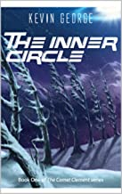 The Inner Circle (Comet Clement series, #1)