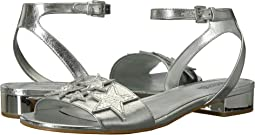 MICHAEL Michael Kors - Lexie Flat Sandal