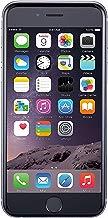 Apple iPhone 6 Plus, GSM Unlocked, 16GB - Space Gray...