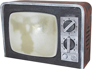 Best haunted television prop Reviews