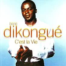 Best henri dikongue c est la vie mp3 Reviews