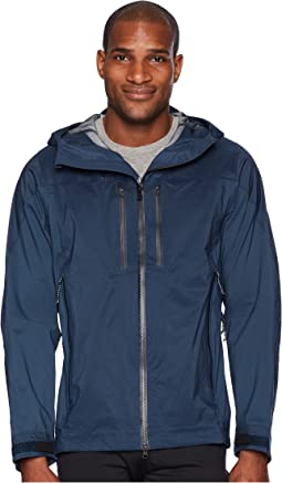 Deflektr Hybrid Shell Jacket