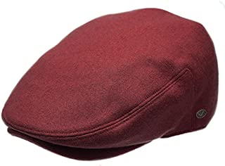 Epoch Fashion Cotton Cabbie Hat Buckle Golf IVY colorful newsboy Driving Cap edaee0be3d69