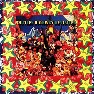 Rutles Higway Revisited (2020 Re-Masters)