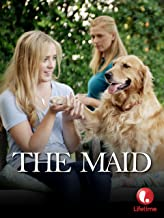 Best maid of the dead Reviews