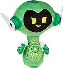 Expo 2020 Dubai Mascot Terra Plush Toy Large