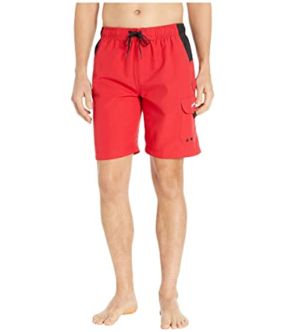 Speedo Sport Volley (Speedo Red) Men