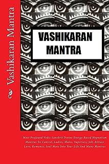 Best vashikaran mantra vashikaran mantra Reviews