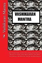 hypnotism vashikaran mantra