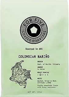 Best 12 oz ground coffee Reviews