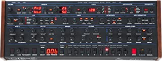 Best voice synthesizer module Reviews