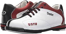 Dexter Bowling - SST 8 LE