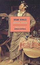 Dead Souls (New York Review Books)