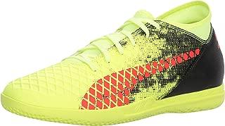 Men's Future 18.4 IT Soccer Shoe