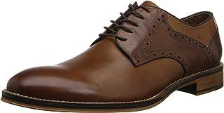 Men's Conard Saddle | Classic Leather Dress Shoe