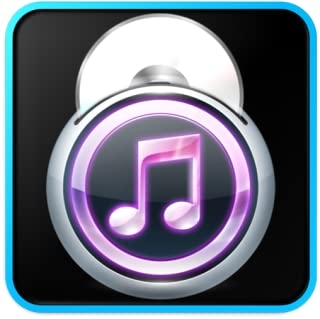 Go Music Player