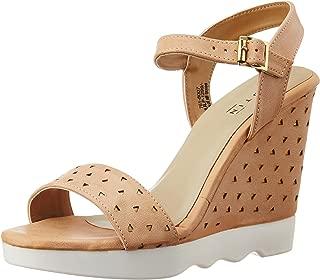 Footin Women's Fashion Sandals