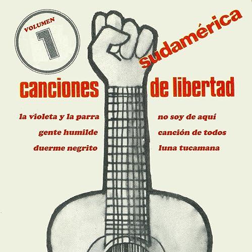 Guitarra Dímelo Tú de Nati Mistral en Amazon Music - Amazon.es