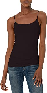 Skinny T-Shirts Women's Skinny Cami Top