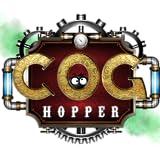 Cog Hopper
