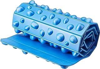 yogistar *按摩板卷扶手,中性款, fuß 按摩 Board–rollbar
