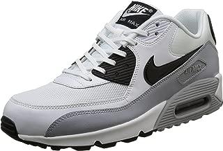 Women's Air Max 90 Essential Running Shoe