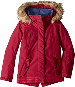 bd25c93a9256 Girls Coats   Outerwear