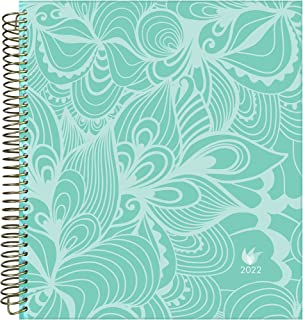 $34 » Sponsored Ad - InnerGuide 2022 Planner 2022 Hardcover Planner - 12 Month Dated Monthly Weekly Daily Organizer Appointment ...