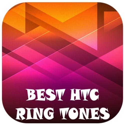 Best Htc Ring Tones