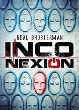 Inconexión (Spanish Edition)
