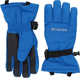 Columbia Youth Whirlibird Glove Guantes, Niños