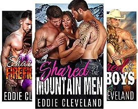 MFM Novella Series (5 Book Series)