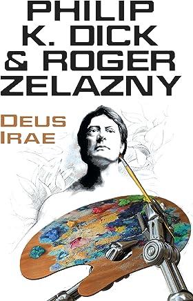 Deus Irae (English Edition)