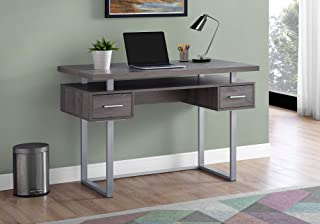 monarch ladder desk