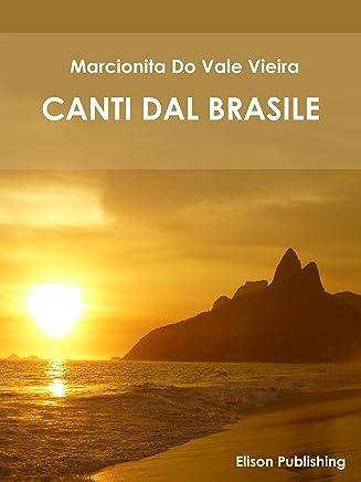 Canti dal Brasile