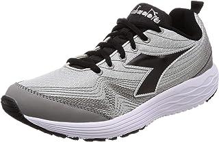 [迪亚多拉] 跑鞋FLAMINGO 2(男款) 男款