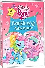 Best my little pony twinkle wish adventure movie Reviews