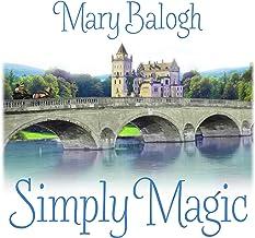 Simply Magic: 3 (Simply Quartet)