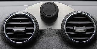 Suchergebnis Auf Für Halterungen Audi A3 Nicht Verfügbare Artikel Einschließen Elektronik Foto
