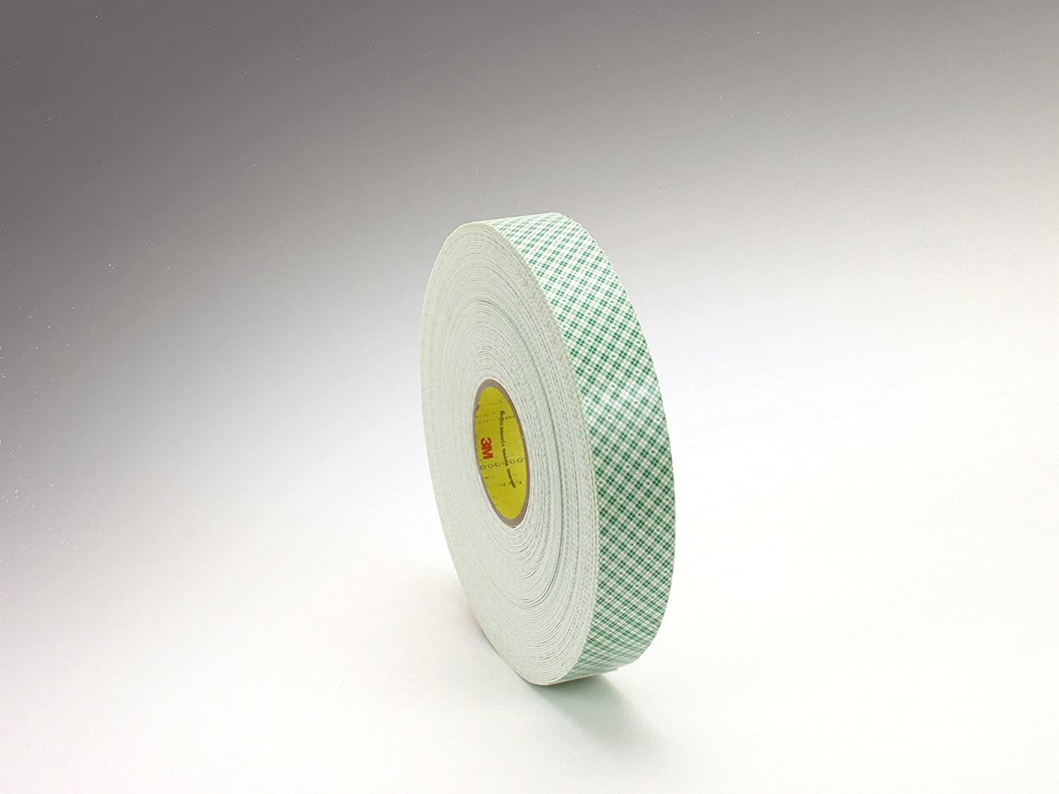 3M Double Coated Urethane Foam Tape 4016 36 1 in White Virginia Beach Mall y New product! New type x Off